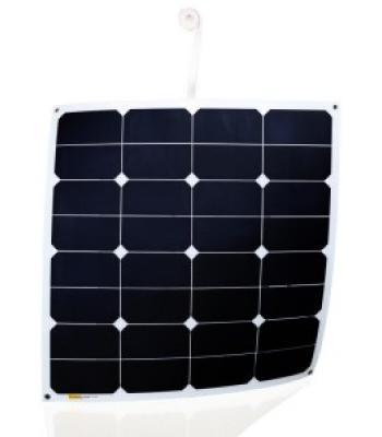 Sunbeamsystems Tough T50f zwart