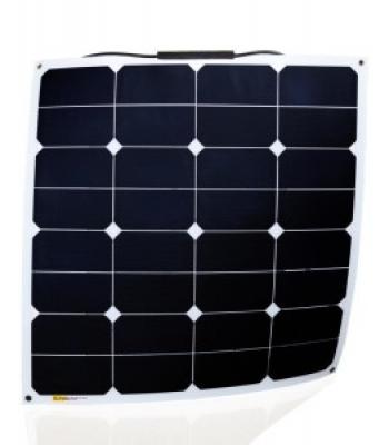 Sunbeamsystems Tough T50JB