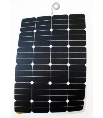 Sunbeamsystems Tough T70f