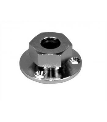 Kabeldoorvoer 9-12 mm