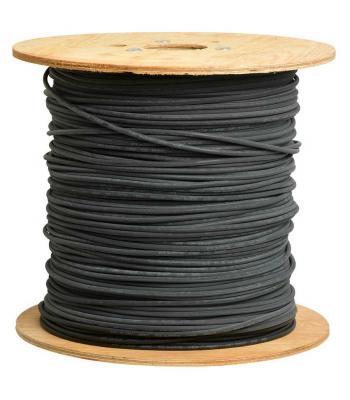 Zonnepaneel  kabel voor 6mm²