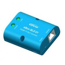 Epever Bluetooth voor MTTP