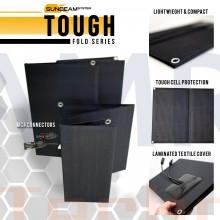 Sunbeamsystem  Tough Fold 62W