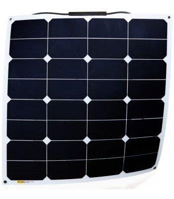 Sunbeamsystem Tough 55 junctionbox