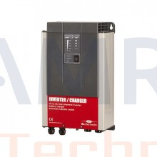 TBS Powersine combi 12V-1600VA/60A