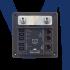 TBS Battery Monitor – Expert Modular (12V-24V-48V)