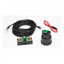 TBS Expert Quick Connection Kit 10m