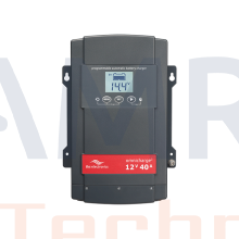 TBS Omnicharge2 acculader 12V/40A-3