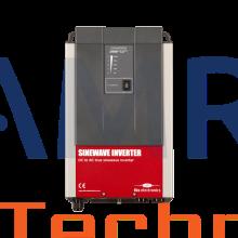 TBS Power Sine 12V/1000W omvormer