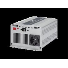 TBS Power Sine 12V/250W omvormer