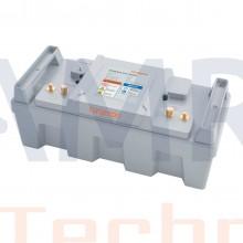 Torqeedo Power Accu 24-3500