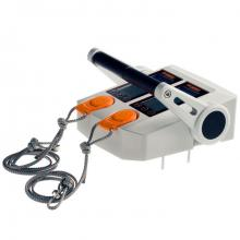 Torqeedo Duo gashandelbediening tbv CRUISE R modellen