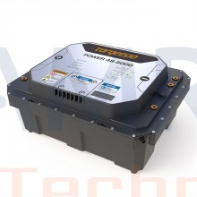 Torqeedo Power Accu Lithium 48-5000