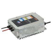 Torqeedo Snellader 1700 W - Power 24-3500 (26-104)