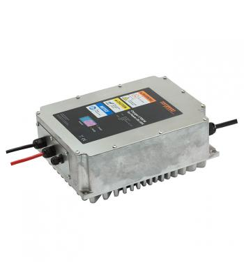 Torqeedo Snellader 1700 W - Power 26-104