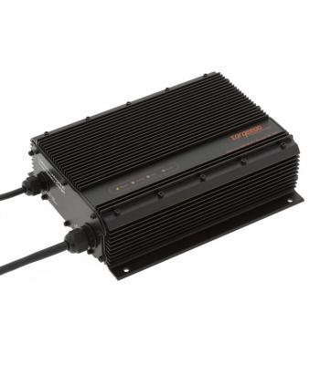 Torqeedo Batterij 350 W lader tbv Power Accu LiMa 26-102