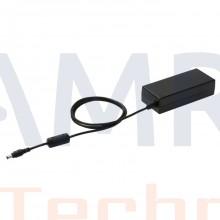 Torqeedo Batterij snellader voor Travel/Ultralight tot 2014