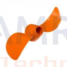 Torqeedo reserve propellor v9/p790 Travel 1003