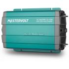 Mastervolt AC Master Omvormer 12/1500 - 200/220/230/240 V – 50/60 Hz (instelbaar)