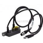 Mastervolt CZone USB CAN adapter