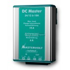 Mastervolt DC Master 24/12-6A Geïsoleerd