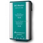 Mastervolt DC Master 12/24-7A