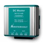 Mastervolt DC Master 24/24-3A Geïsoleerd