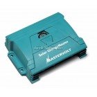 Mastervolt Solar ChargeMaster SCM-N 20