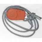 Torqeedo magneet sleutel