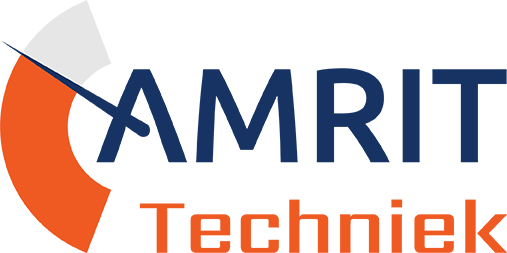 Amrit Techniek